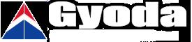 精密板金加工・精密部品製造の行田製作所【群馬県高崎市】 ロゴ
